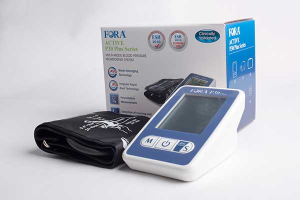 fora-active-P30-plus-multi-mode-blood-pressure-monitoring-system-1