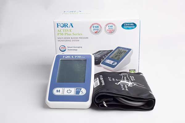 fora-active-P30-plus-multi-mode-blood-pressure-monitoring-system-2