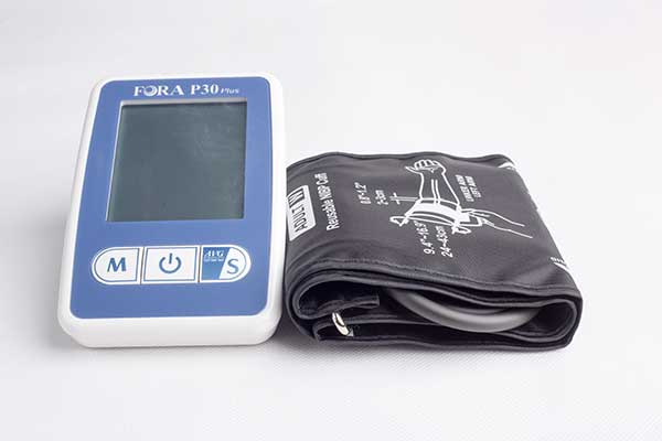 fora-active-P30-plus-multi-mode-blood-pressure-monitoring-system-3
